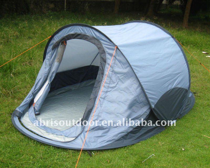 Abris military pop up tent 2 Man Camouflage Pop Up Tent & Abris Military Pop Up Tent 2 Man Camouflage Pop Up Tent - Buy ...