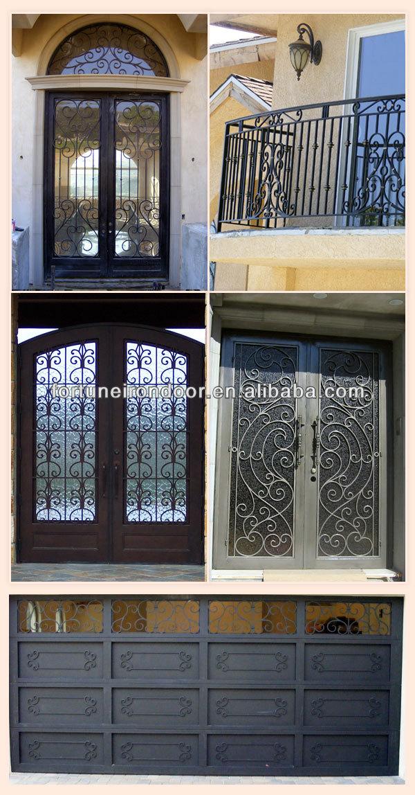 Beautiful house main gate  house iron gate designs  Patio door. Beautiful House Main Gate House Iron Gate Designs Patio Door   Buy