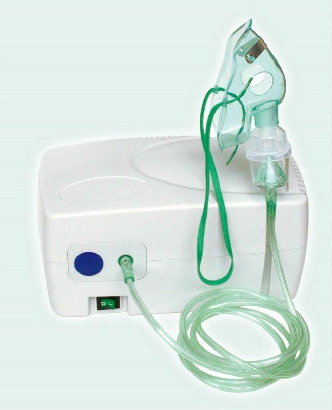 Compact Nebulizer Machine - Buy Compact Nebulizer Machine ...