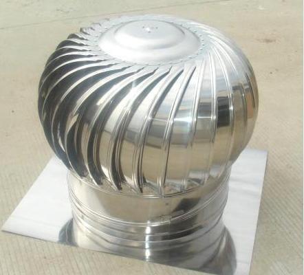 Non power roof turbine ventilator fan without power automatic non non power roof turbine ventilator fan without power automatic non electric ceiling fan aloadofball Choice Image