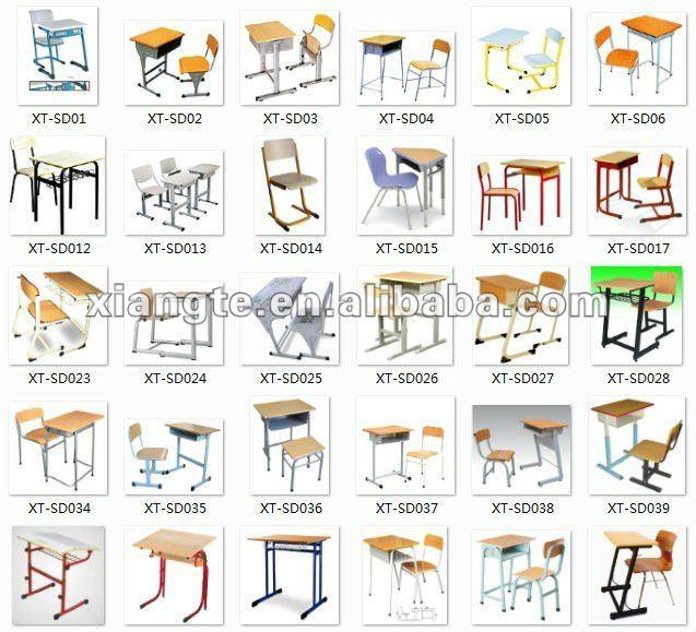 Los muebles en ingles para ni os casa dise o casa dise o for Mobiliario en ingles