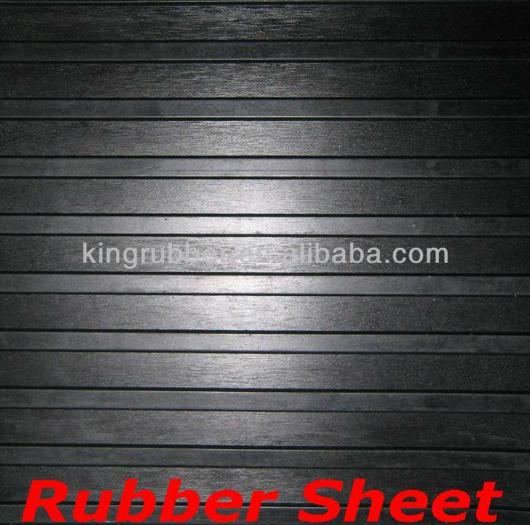 미끄럼 방지 고무 바닥 매트 트럭 침대 - Buy Product on Alibaba.com