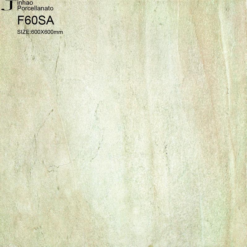 Vinyl flooring prices cream colored ceramic tile buy for Coloured vinyl flooring