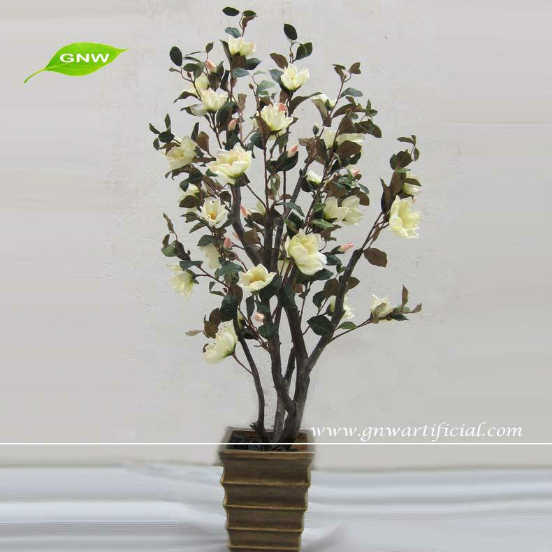 gnw bls053 1 new artificial silk wisteria blossom tree flowers buy artificial wisteria