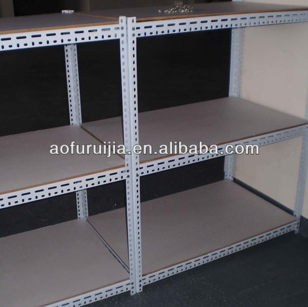 Steel Angle Barslotted Buy Bar