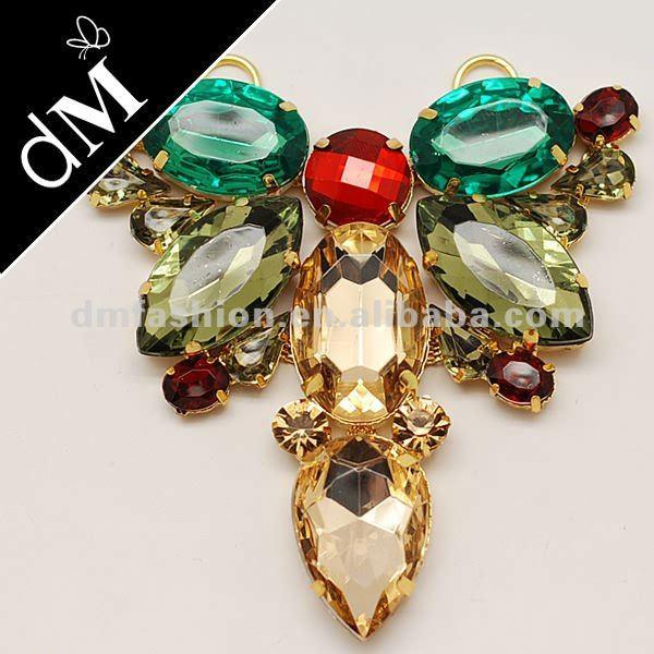 comprar liberar información sobre diversos estilos Única Venta Caliente Broche De Diamantes De Imitación Bp0031 - Buy Piedras  De Cristal Broches Product on Alibaba.com