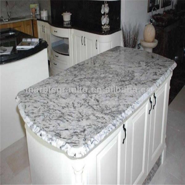 Brazil White Granite Ice Blue Granite Countertop Buy Ice