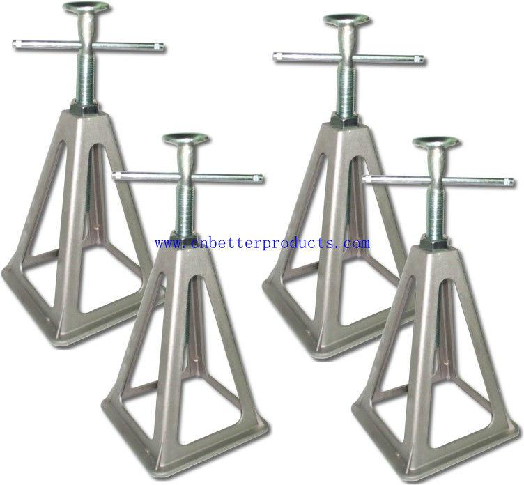 Adjustable Rv Stabilizer Jacks Buy Adjustable Rv