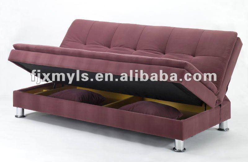 Camas sofas sofa review - Sofas camas cruces ...