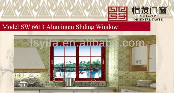 Wholesale Eletric Aluminum Profile German Window Shutters Buy German Window Shutters Aluminum