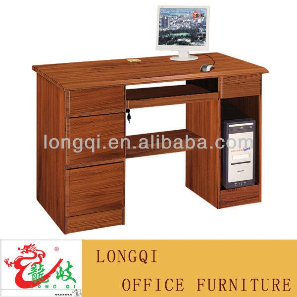 Alta calidad barato mesa de dibujo mesa port til mesa de ordenador port til escritorio foshan - Mesa de dibujo portatil ...
