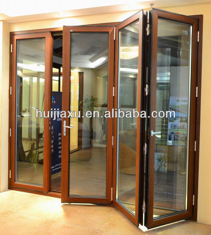 Cheap Interior Folding Doors Lowes Glass Interior Folding Doors Fold Bathroom Door Buy Folding