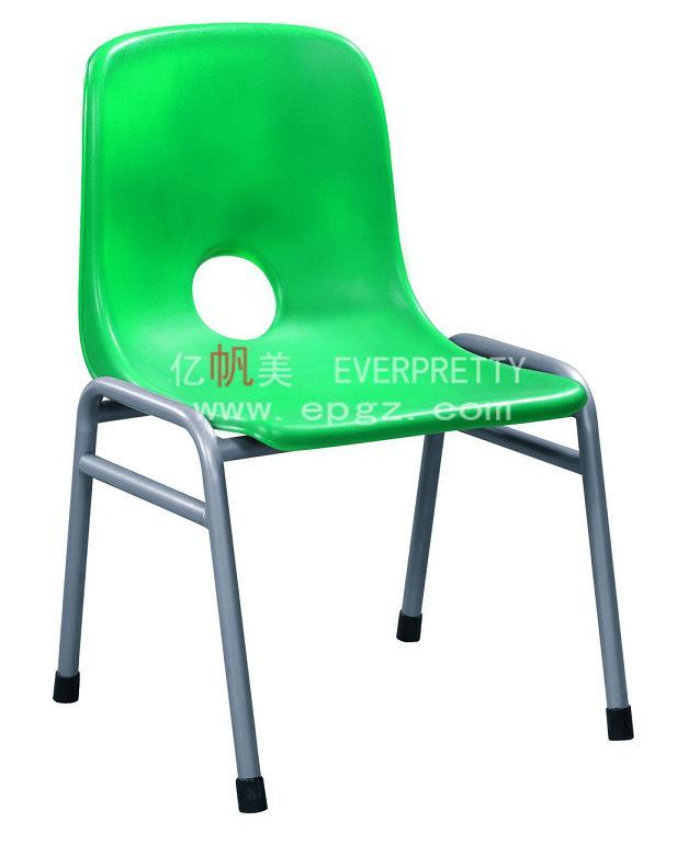 High Quality Kids Plastic Study ChairGreen Plastic Chair Buy