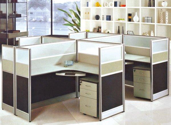 Workstation Desk Design modern design workstation desk/pop sale office desk/best office