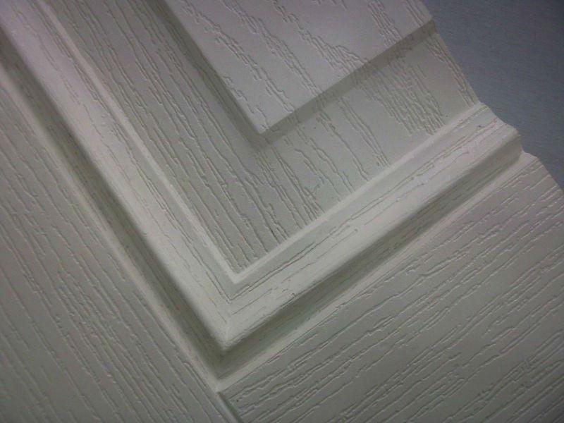 fiberglass dutch door china manufacturer of new fiberglass dutch door