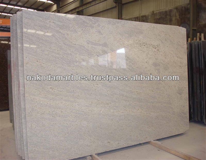 kashmir white granit gro e platten buy product on. Black Bedroom Furniture Sets. Home Design Ideas