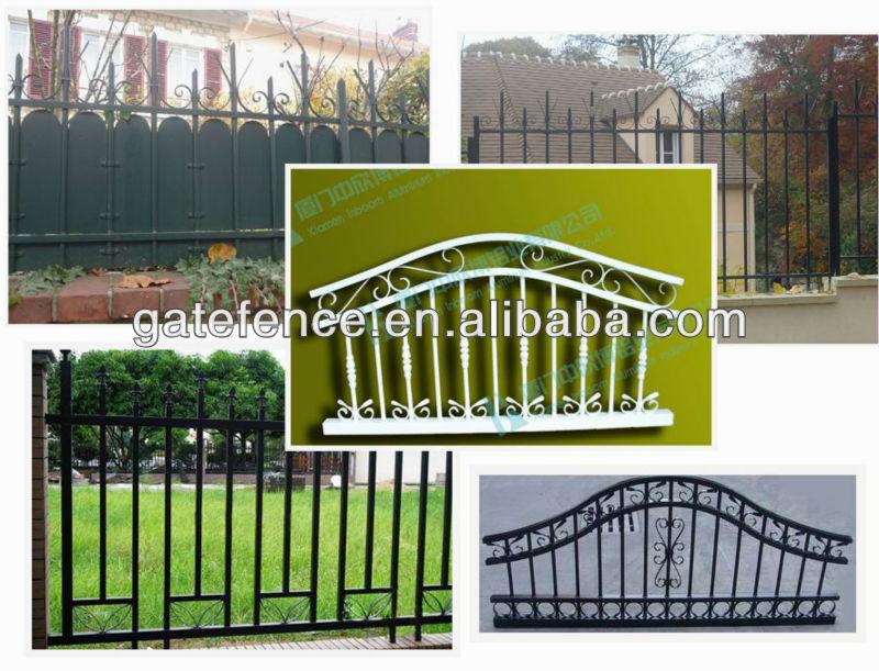 front yard fence design. front yard fence u0026school design