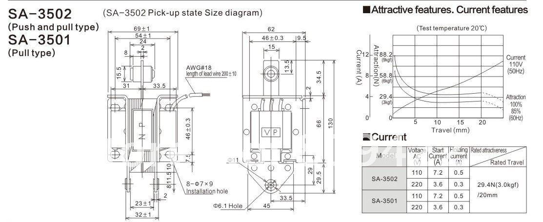 ac solenoid diagram   19 wiring diagram images