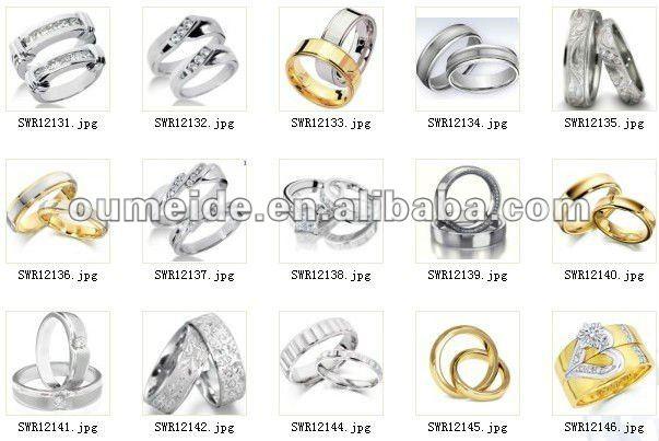 Hot Sales Kawaii Korean Wedding Rings Buy Korean Wedding Rings Hot