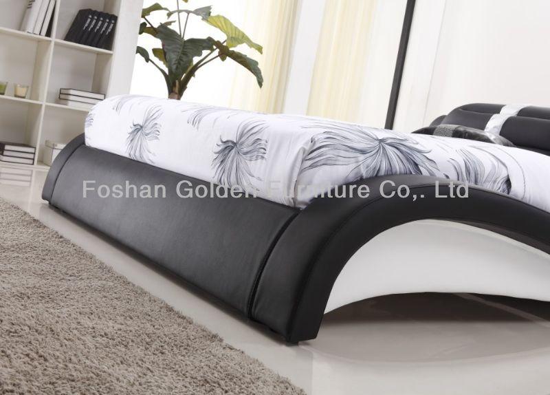 2015 divan bed design metal bed buy metal bed indian for Divan bed india