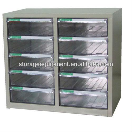 Multi Drawer File Cabinets Plastic Drawer Storage