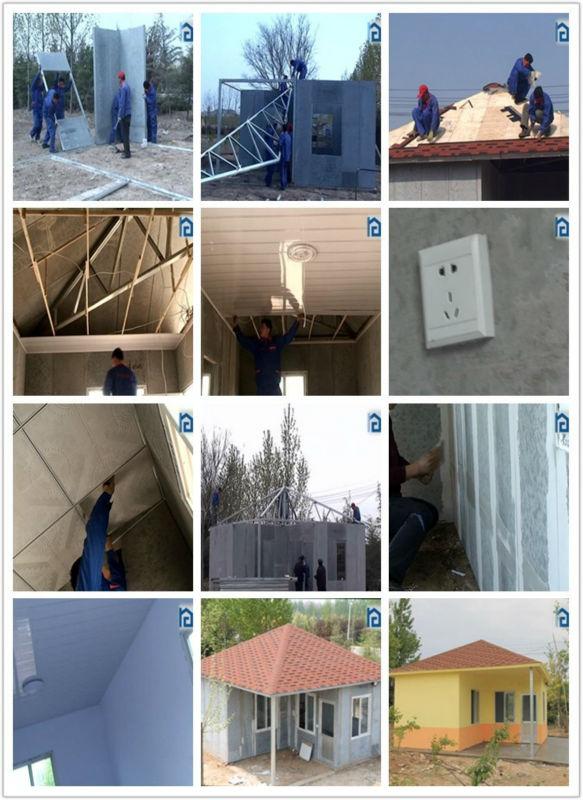 prefab house suriname construction house modular homes for sale