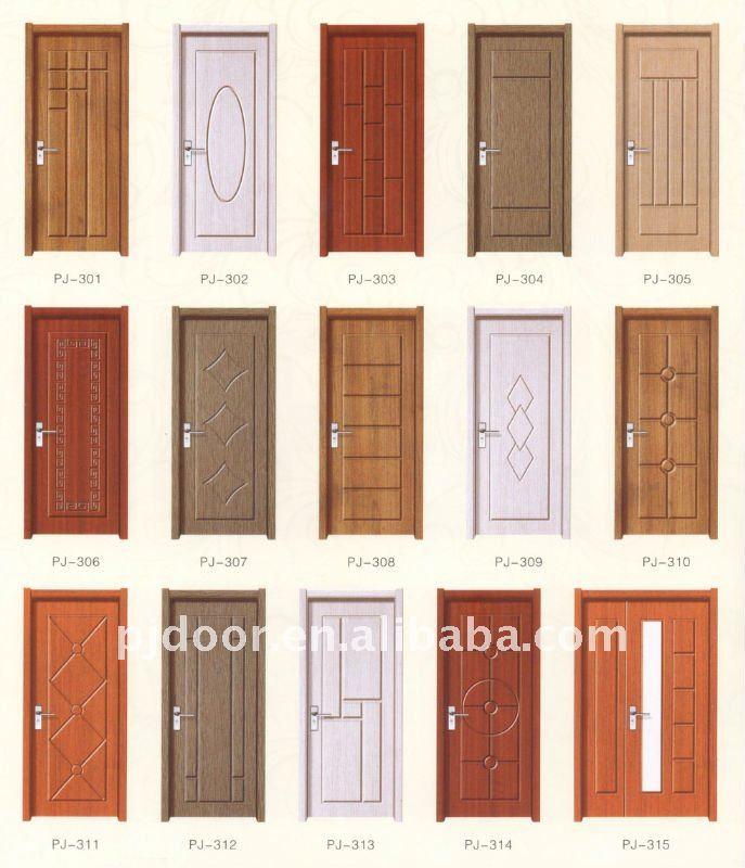 Raised panel HDF door PJ-313 with ISO.CE  sc 1 st  Alibaba & Raised Panel Hdf Door Pj-313 With Iso.ce - Buy Hdf DoorHdf ... pezcame.com