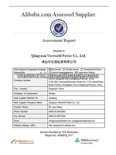 Wholesale Barox NX120-7 12V90AHMF brand of car batteries made in ...