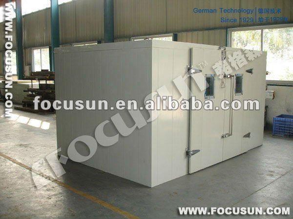 mini ice block maker machine for africa