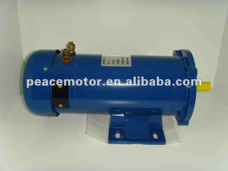 Nema Pmdc Motor Buy Pmdc Motor Pmdc Motor Nema Motor