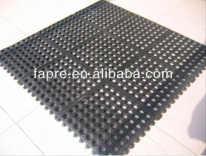 Restaurant Kitchen Rubber Mats comfort zone kitchen rubber mats anti fatigue restaurant rubber
