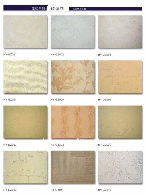 Maydos Formaldehyde Free Textured Wall Coating Buy Textured Wall Coating Textured Exterior