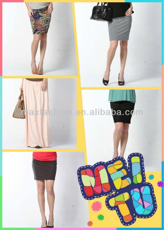 ada05e802f433 Matalan Maternity Dresses Cotton Pregnancy Cloth - Buy Matalan ...