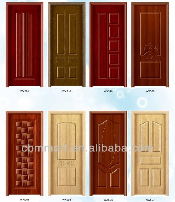 Wooden fairy doors wooden doors in pakistan buy wooden for Wood doors in pakistan