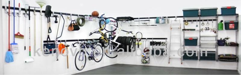 Regalsystem garage  Regalsystem Garage | ambiznes.com