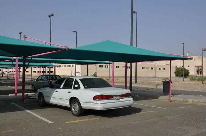 Metal 2 Car Parking Canopy Tent For Sale Buy 2 Car Parking