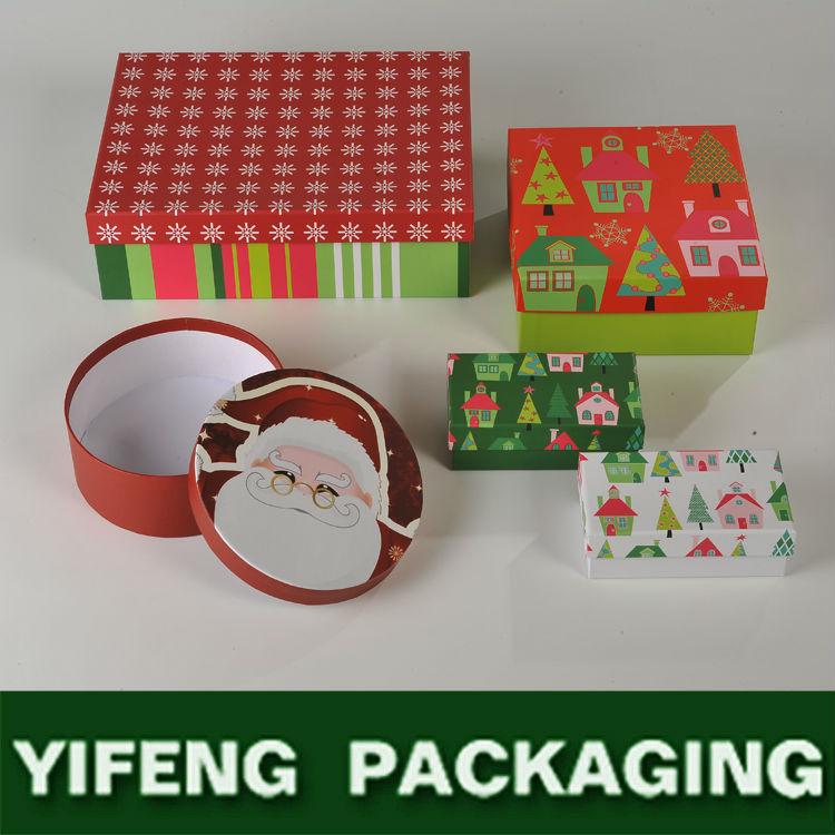Decorative Gift Boxes Wholesale & Wholesale Decorative Boxes ...