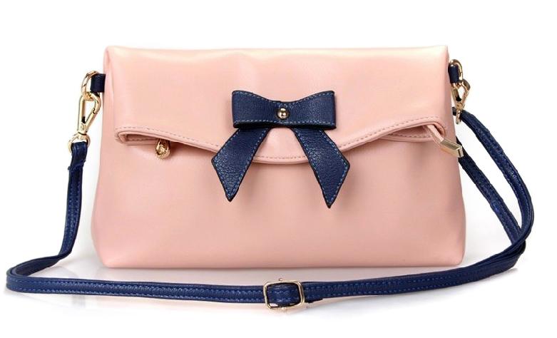 c766a88d64 Wholesale Cheap Cork Handbags In Bangkok