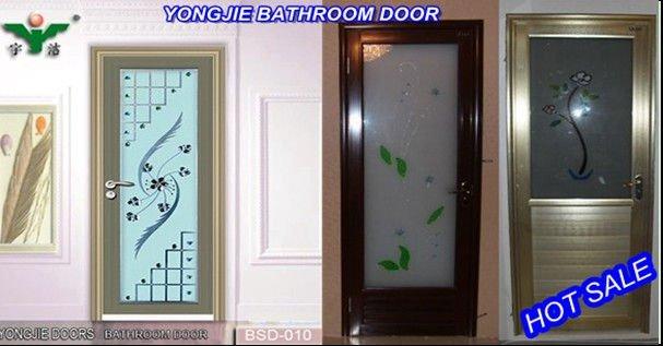 waterproof sliding bathroom doors buy bathroom bathroom door waterproof bathroom door sliding