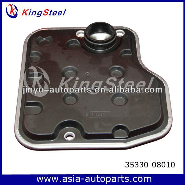 Transmission Oil Strainer Filter Oem 35330 50020 For: Transmisión Automática De Filtros De Aceite Para Toyota