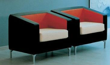 Salon Waiting Sofa Styling Salon Chair W Buy Waiting Chair - Waiting chairs for salon