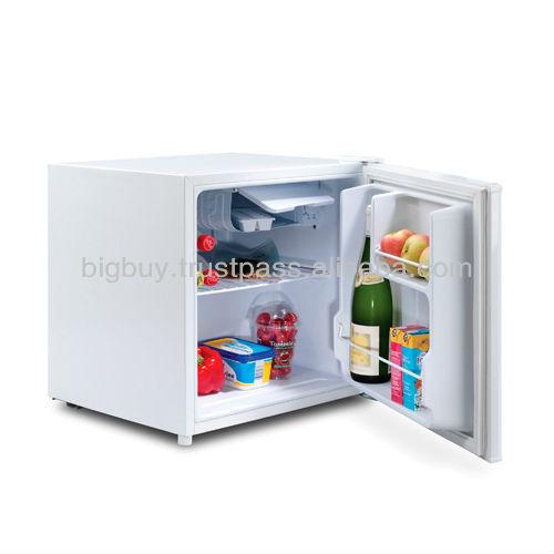 Small Size Mini Fridge Refrigerator 50l   Tristar Kb7351 - Buy ...