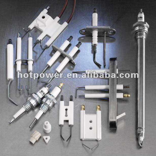 beru pengapian pengapian elektroda untuk industri