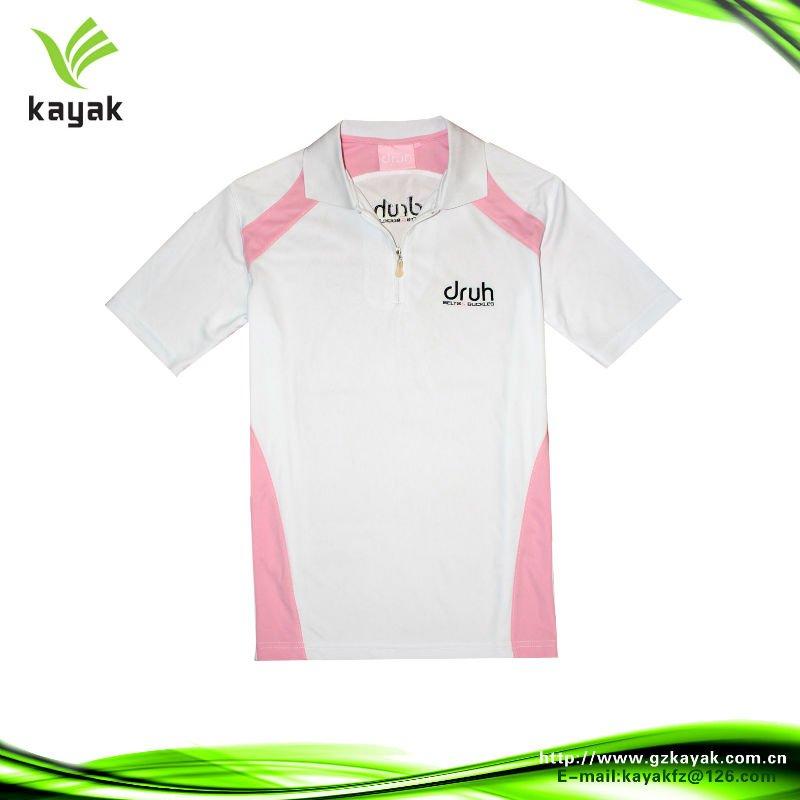 Color combination polo shirt buy color combination polo for Polo shirt color combination