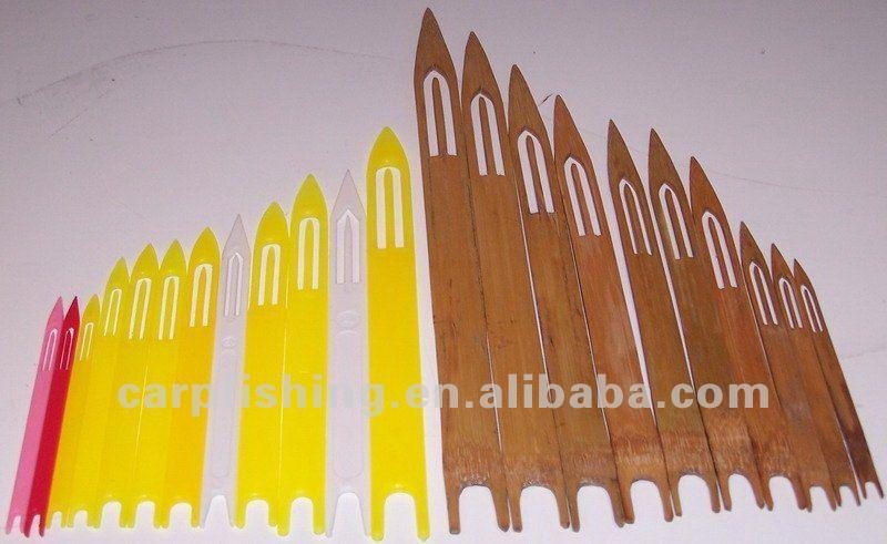 Aproximadamente KnitPro truco agujas Bamboo bambú 60cm todos los tamaños