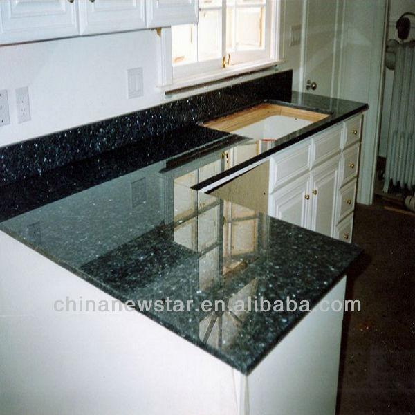 Precios encimeras de granito best encimera cocina granito for Encimeras de granito precios