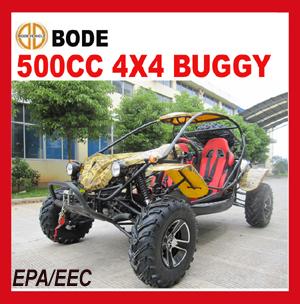 Wholesale EEC STREET LEGAL ATV 250CC(MC-369) - Alibaba.com