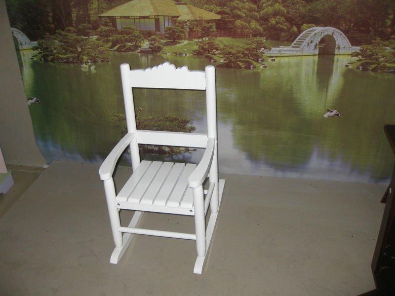 Sedie A Dondolo In Legno Per Bambini : Ragazzi sedia a dondolo di legno mobili per bambini buy product