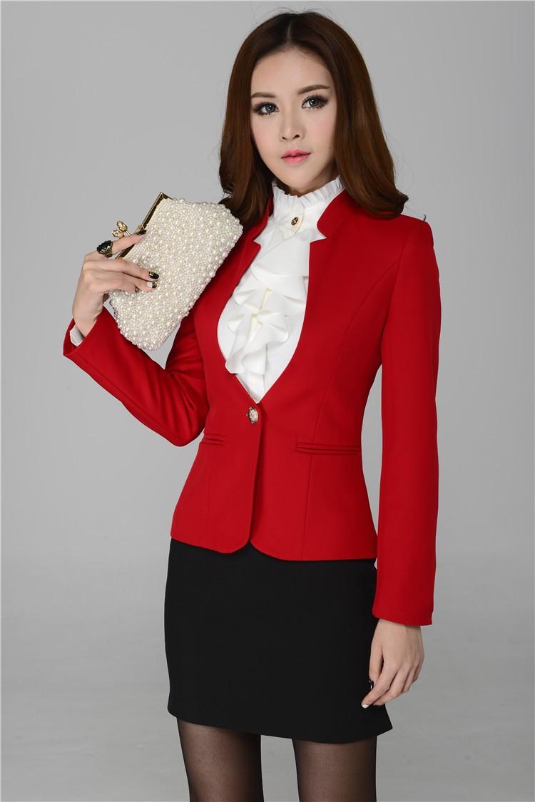 مدل تاپ مجلسی برای زیر کت مدل کت و دامن شیک دخترانه ی کره ای