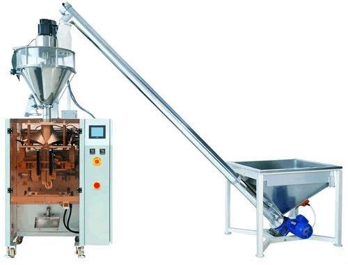 Powder Pneumatic Conveying System Buy Hopper Screw